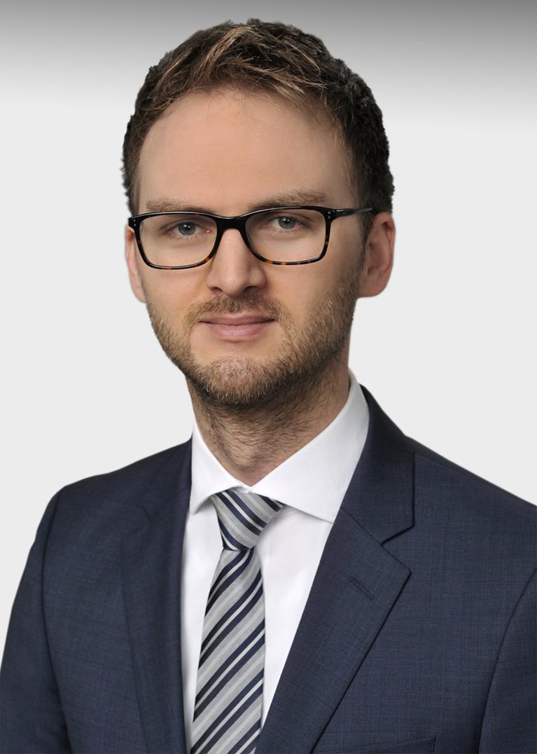 Stefan Imken.