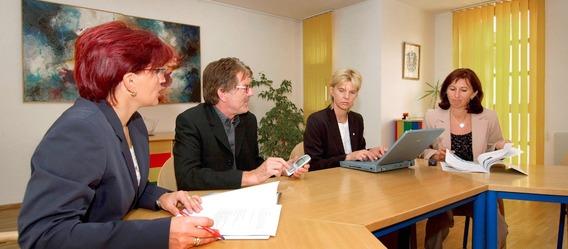Quelle: BilderBox.com