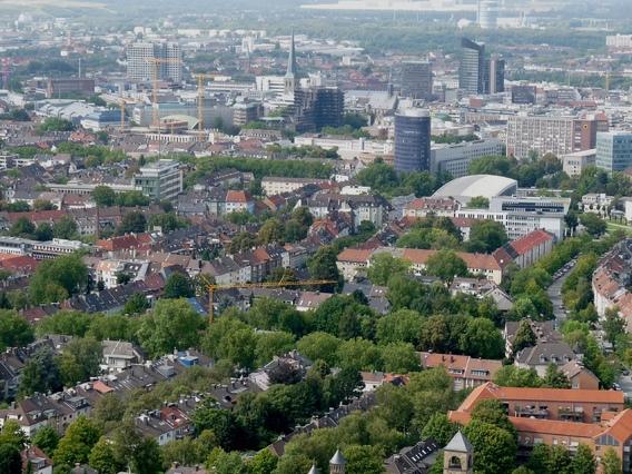 Quelle: pixelio.de, Urheber: Dieter Schütz