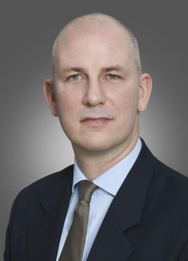 Petja Nicolai Pigorsch.