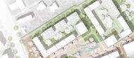 Quelle: A-Z Architekten BDA, Die Landschaftsarchitekten Bittkau-Bartfelder