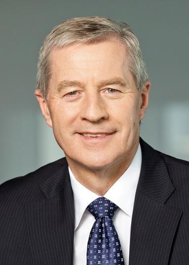 Jürgen Fitschen.