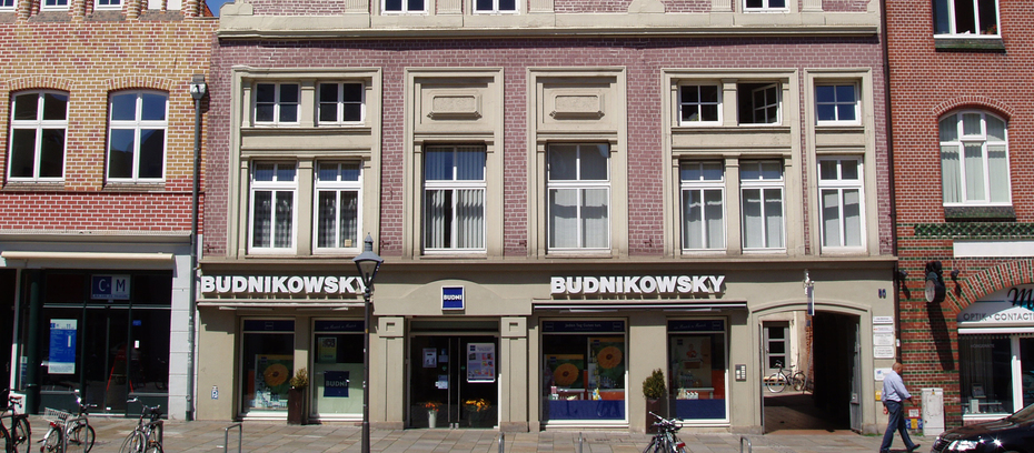 budnikowsky sucht standorte in berlin. Black Bedroom Furniture Sets. Home Design Ideas