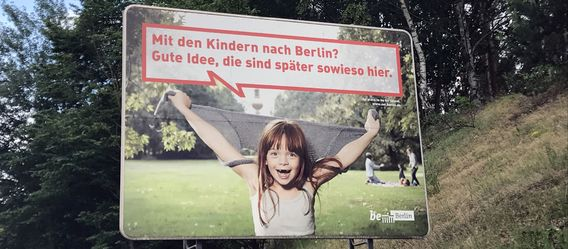 Source: Immobilien Zeitung, author: Gerda Gericke