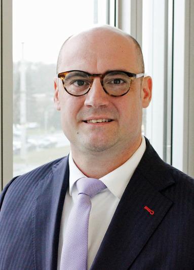 Manuel Böcher.