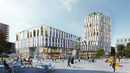 Quelle: Wöhr+Bauer/Maltz, Urheber: Nieto Sobejano Arquitectos