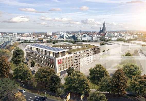 Quelle: Pro Invest GmbH, Ulm