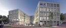 Quelle: Aurelis Real Estate, Urheber: Kohl + Fromme