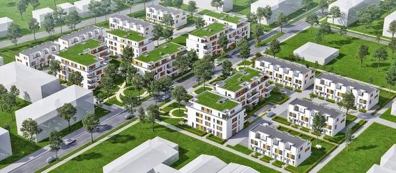 Quelle: BPD Immobilienentwicklung