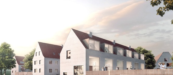 Quelle: blauraum architekten, Urheber: Rüdiger Ebel, Carsten Venus, Volker Halbach