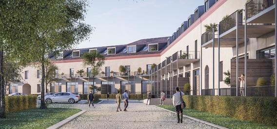 Quelle: pantera AG, Urheber: archis Architekturbüro