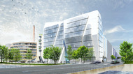 Quelle: Development Partner, Urheber: J. Mayer H. Architekten