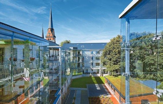 Urheber: Bernd Perlbach, Fotodesign