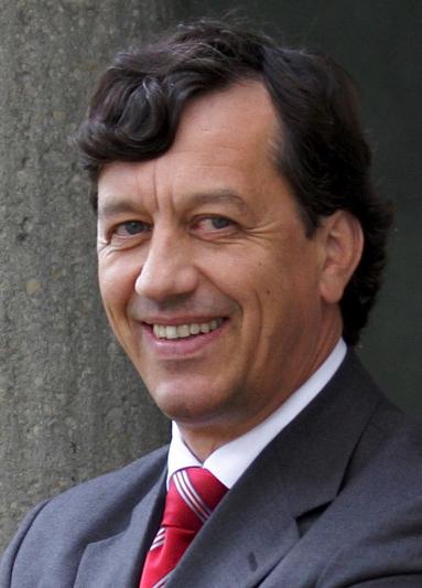 Hans-Joachim Barkmann.