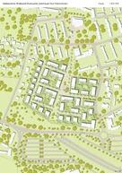 Quelle: Siedlungswerk Stuttgart, Urheber: K9 Architekten