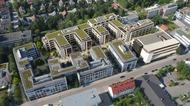 Quelle: Allgemeine Südboden Grundbesitz Verwaltung GmbH, Urheber: Rakete GmbH