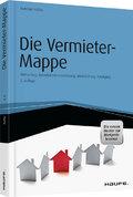 Die Vermieter-Mappe