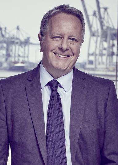 Martin Göcks.