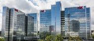 Quelle: Rheinisch Westfälische Anlagegesellschaft Fonds 25 Dr. Steiger GmbH & Co. KG