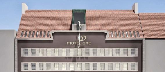 Iz projekte hotelimmobilie georgstra e 52 hannover - Rtw architekten ...