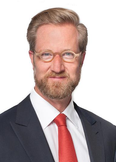 Matthias Schmitz.