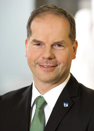Armin Niedenthal.