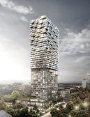 Quelle: Commerz Real AG, Urheber: cma cyrus | moser | architekten