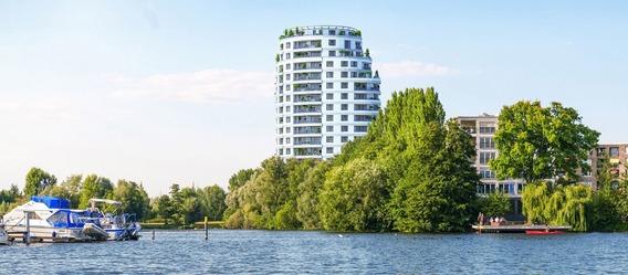 Quelle: Project Immobilien Wohnen AG