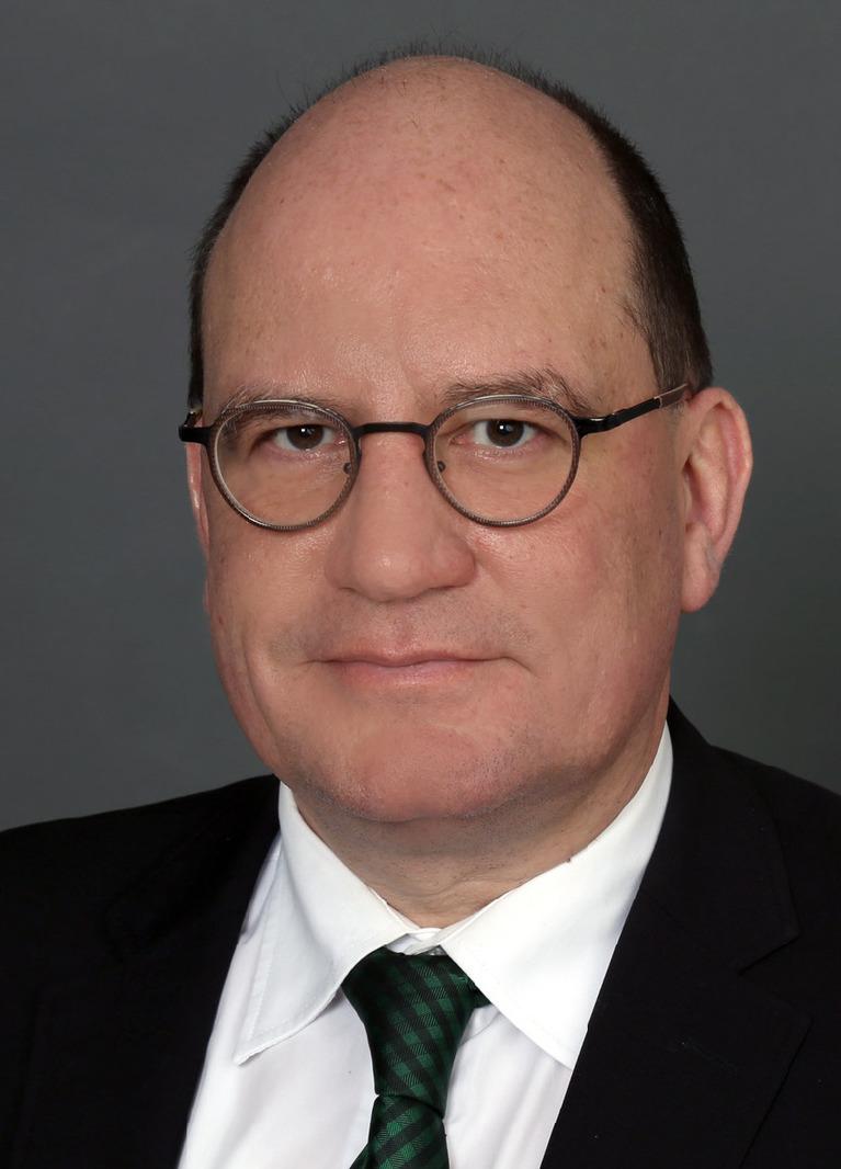 Steffen Uttich.