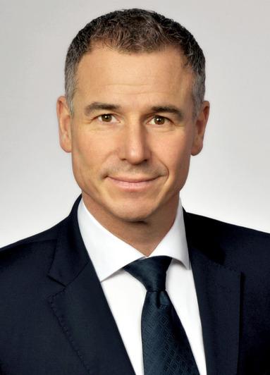 Dr. Jan Linsin.