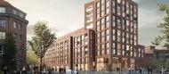 Quelle: BPD, Urheber: Architekten Schenk + Waiblinger