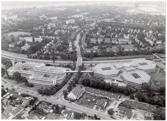 Quelle: Stadtarchiv Düsseldorf, 039700039m.jpg