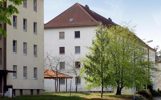 Urheber: Wissenschaftsstadt Darmstadt, Amt für Wirtschaft und Stadtentwicklung