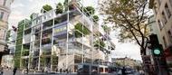 Quelle: Ikea, Urheber: ZOOM visual project gmbh, Wien