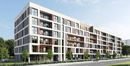 Quelle: G20 Apartments GmbH