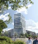 Quelle: ehret+klein, Urheber OSA Ochs Schmidhuber Architekten