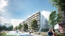 Quelle: ARE Development/Premium Immobilien, Urheber: Brick Visual