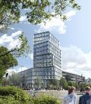 Quelle: ehret+klein, Urheber: OSA Architekten