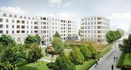 Quelle: LWB, Urheber: F 29 Architekten