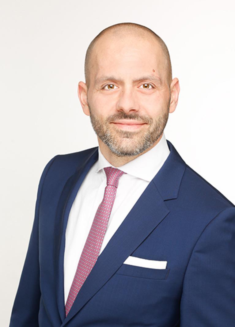 Stefan Bögl.