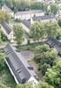 Quelle: Stadt Hanau (Archiv)