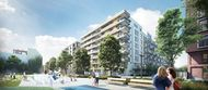 Quelle: ARE Development/ Premium Immobilien, Urheber: Brick Visual