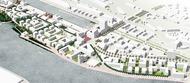 Urheber: smaq architekten/Man Made Land