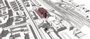 Urheber: Westphal Architekten