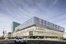 Quelle: RKW Architektur +, Urheber: Marcus Pietrek