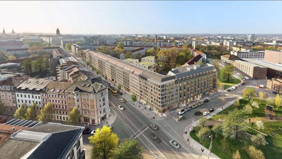 Quelle: Revitalis Real Estate AG, Urheber: Cube Visualisierungen, Braunschweig