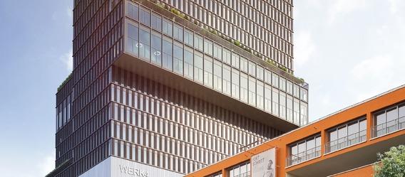 Quelle: Otec GmbH, Urheber: Steidle Architekten