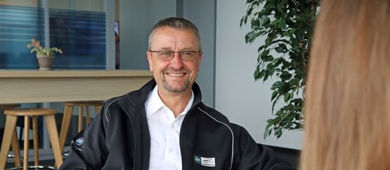 Quelle: ISS Facility Services Holding GmbH