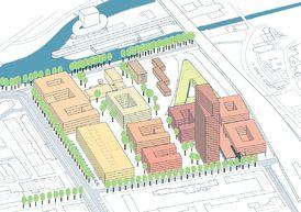 Quelle: Reiß & Co., Urheber: yellow z urbanism archicture, bgur landschaftsarchitekten
