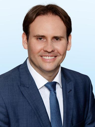Kamill Georg Wipyewski.